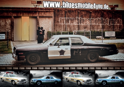 bluesmobile-ISP-CPD