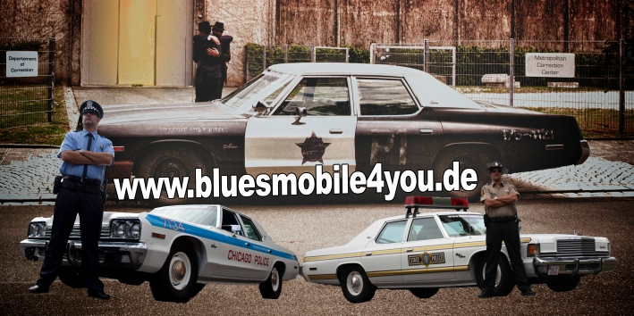 bluesmobile mieten bei bluesmobile4you