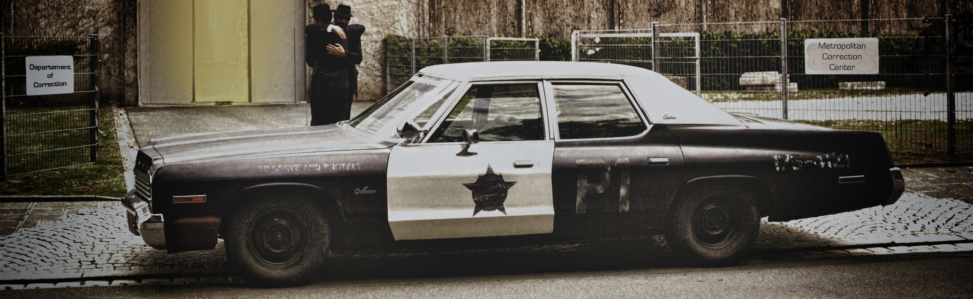 Bluesmobile