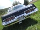 1974 Dodge Monaco Sedan_14