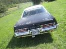 1974 Dodge Monaco Sedan_15