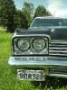 1974 Dodge Monaco Sedan_18