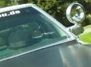 1974 Dodge Monaco Sedan_21