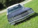 1974 Dodge Monaco Sedan_22