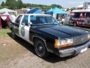1990 Ford Crown Victoria LX_10