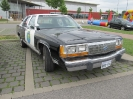 1990 Ford Crown Victoria LX_12