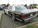 1990 Ford Crown Victoria LX_1
