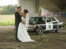Hochzeit Bluesmobile_2