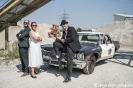 Hochzeitsauto_JaMa_2
