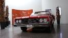 Buick Skylark Cabriolet_3