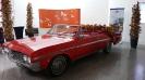 Buick Skylark Cabriolet_4