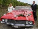 Hochzeitsauto Buick Skylark_1