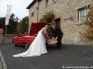 Hochzeitsauto Buick Skylark_2