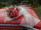 Hochzeitsauto Buick Skylark_4
