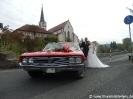 Hochzeitsauto Buick Skylark_7