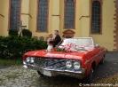 Hochzeitsauto Buick Skylark_8