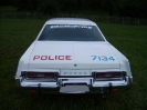 Chicago Police Car_12
