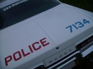 Chicago Police Car_13