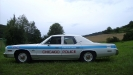 Chicago Police Car_14
