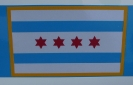 Chicago Police Car_15