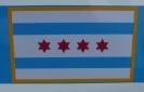 Chicago Police Car_15