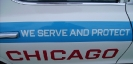 Chicago Police Car_17