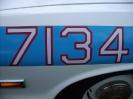Chicago Police Car_1