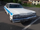 Chicago Police Car_6