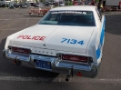 Chicago Police Car_7
