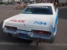 Chicago Police Car_7