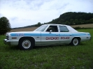 Chicago Police Car_8