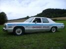 Chicago Police Car_8