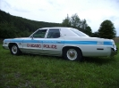 Chicago Police Car_9