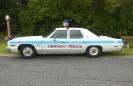 Chicago Police Car Lightbar_1