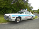 Chicago Police Car Lightbar_2