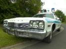 Chicago Police Car Lightbar_3