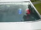 Chicago Police Car Lightbar_4