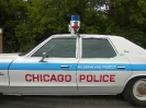 Chicago Police Car Lightbar_5