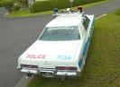 Chicago Police Car Lightbar_6