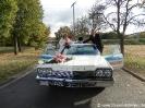Hochzeitsauto Dodge Chicago Police mieten_6