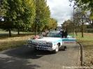 Hochzeitsauto Dodge Chicago Police mieten_7