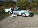 Hochzeitsauto Dodge Chicago Police mieten_9