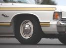 Illinois State Police Car_15