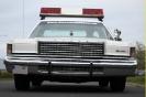 Illinois State Police Car_6