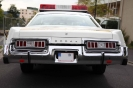 Illinois State Police Car_8