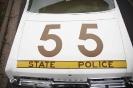 Illinois State Police Car_9