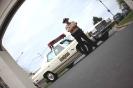 Illinois State Police Car mieten_7.JPG