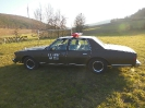 Military Police Car mieten_11
