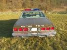 Military Police Car mieten_1