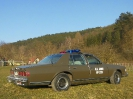 Military Police Car mieten_2